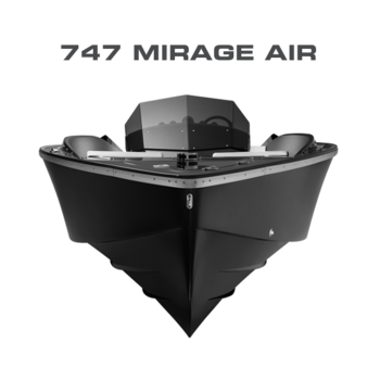 747-mirage-air_customer