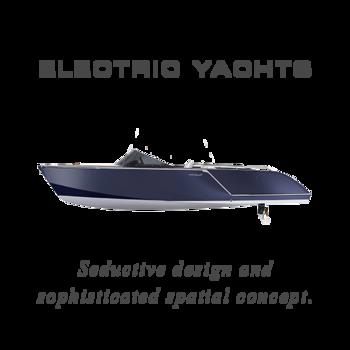 kachel_electric_yachts_customer