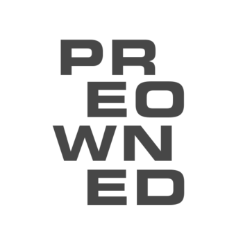 preowned_customer