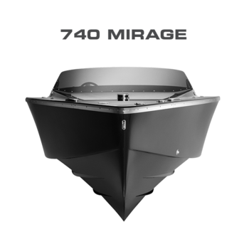 740-mirage-kachel_customer-1